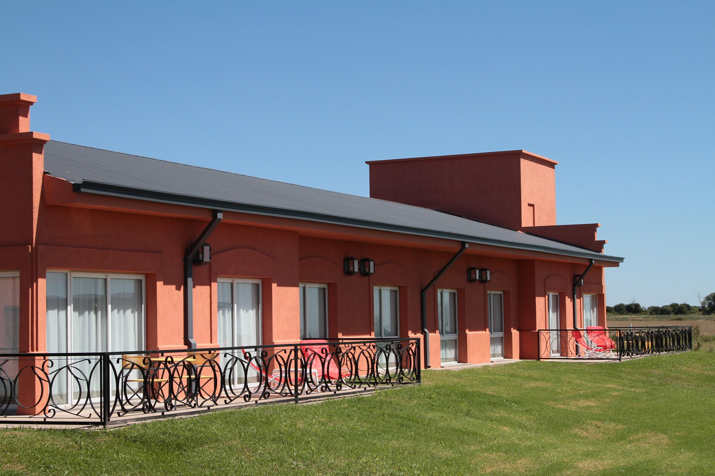 Edificio-1-e1443195434816